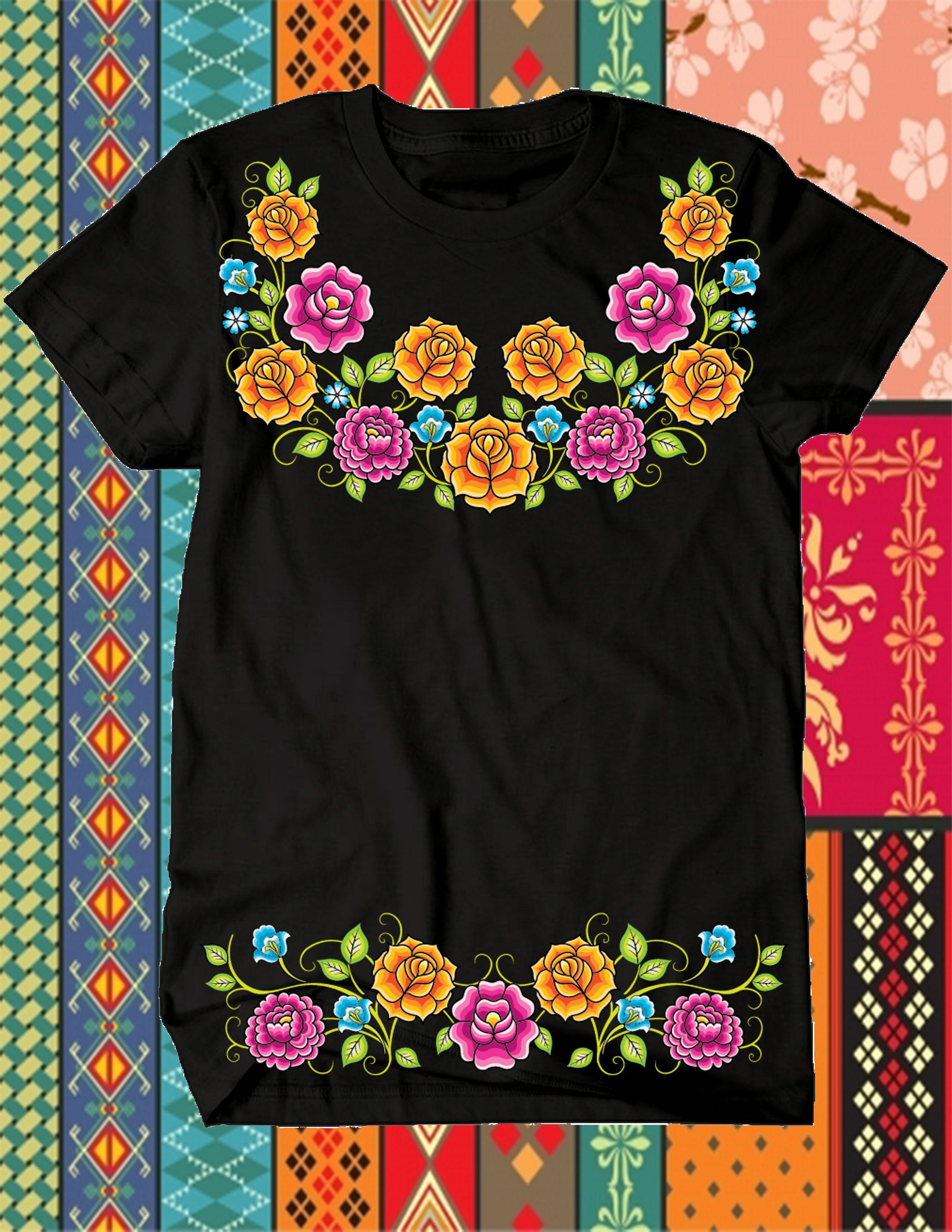 4fab61496f19b  HuipilZapoteco  mujer El folclor de este pueblo se ve manifestado a través  de su