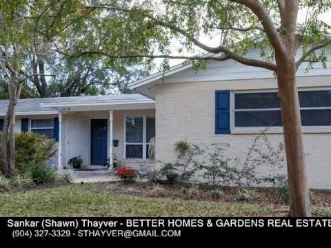 44bcc87846c4c23fdfa76cf6aadf858f - Better Homes And Gardens Realty Jacksonville Fl