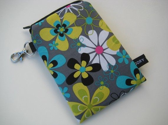 Our handmade, water-resistant #phonecases are unlike any other. Each one is made to order! https://www.etsy.com/listing/62958975/water-resistant-iphone-6-plus-samsung