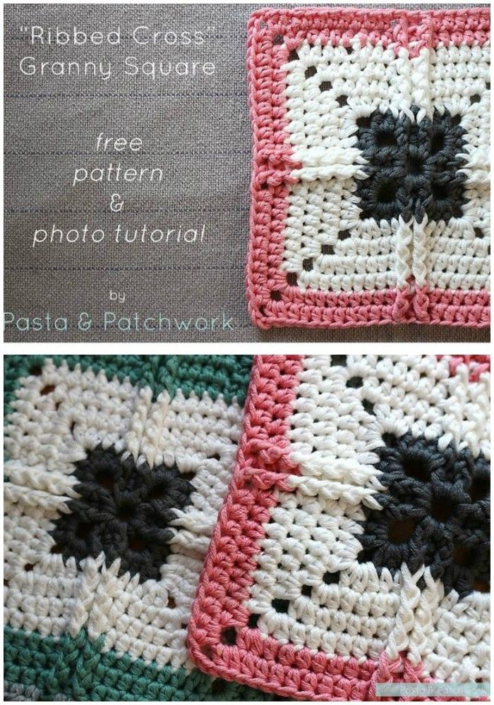 We have gathered a big list of crochet Projects that will really ...