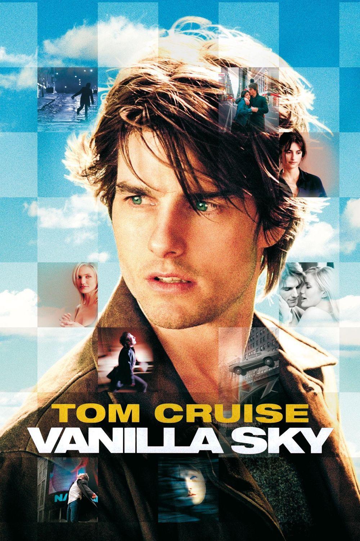 Getvideoartwork Com Vanilla Sky Full Movies Online Free Full Movies