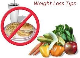 weight loss may be a result of loss of fat, muscle atrophy, fluid loss or a combination of these.It is generally regarded as a medical problem when at least 10% of a person's body weight has been lost in six months or 5% in the last month. Another criterion used for assessing weight that is too low is the body mass index  https://www.youtube.com/watch?v=aFFOtn-OpO0&feature=youtu.be