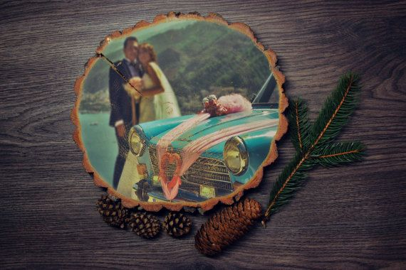 Wedding Decor, Wedding Centerpiece, Wood Wedding Centerpieces, Wedding Signs, Custom Wedding Sign,Country, Wedding Decor Rustic, Vintage,
