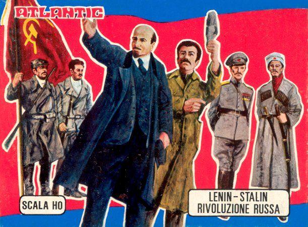 giocattolo russia anni 70