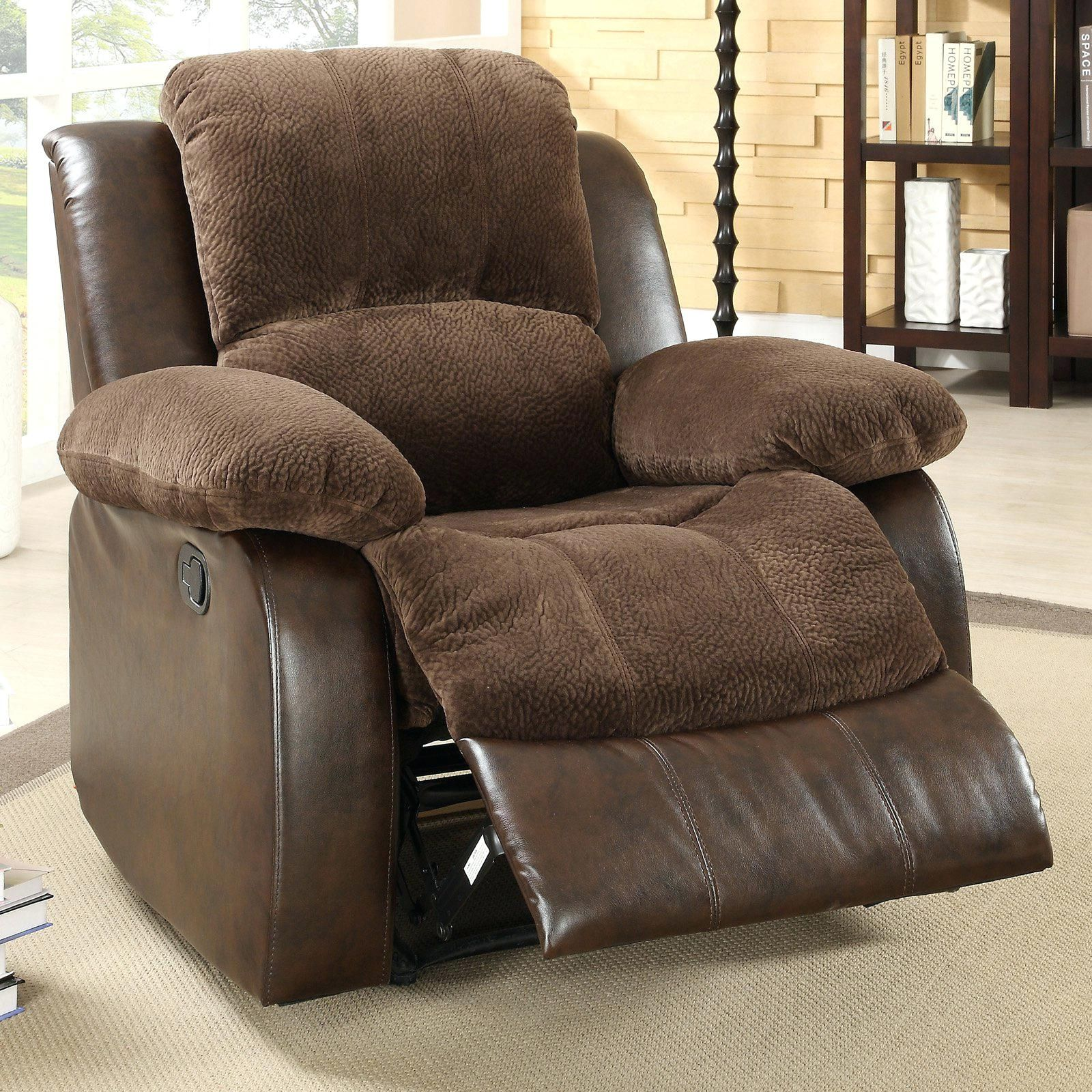 Stressless Chair Arm Covers