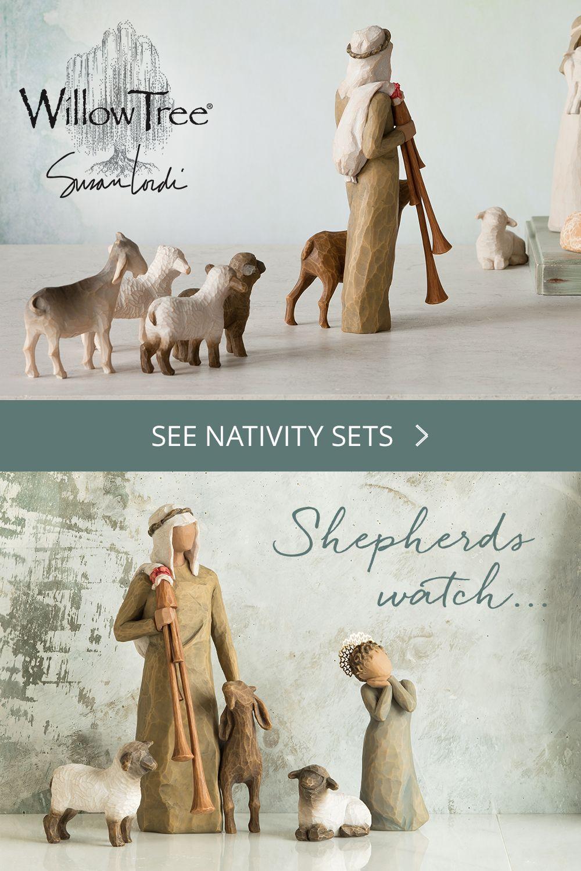 12+ Willow tree wedding gift ideas