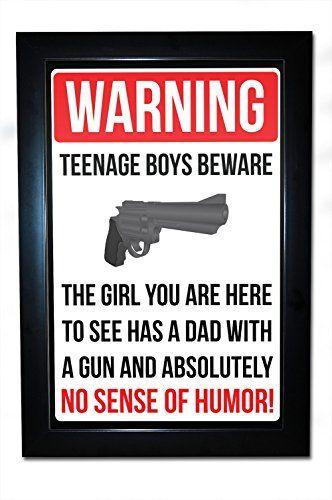 Framed Teenage Boys Beware Print Icandy Combat Funny Quotes For Kids Quotes For Kids Funny Quotes For Teens