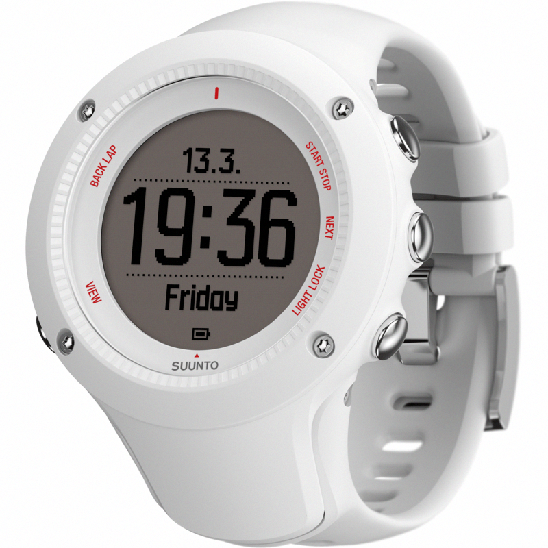 sports watches for rowing sportswatches sports watchessports watches for rowing sportswatches