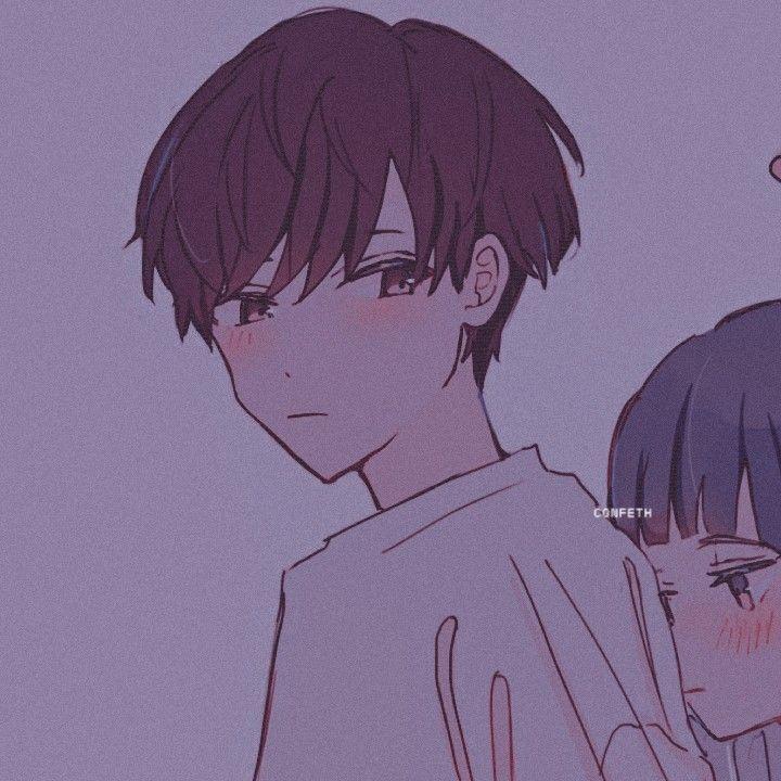 90s anime i know its not an anime character but who cares kpop anime manga anime old anime anime art cartoon pics. Pin de Cesia Taleno em cꪮꪊplᥱs. em 2020   Anime estético ...