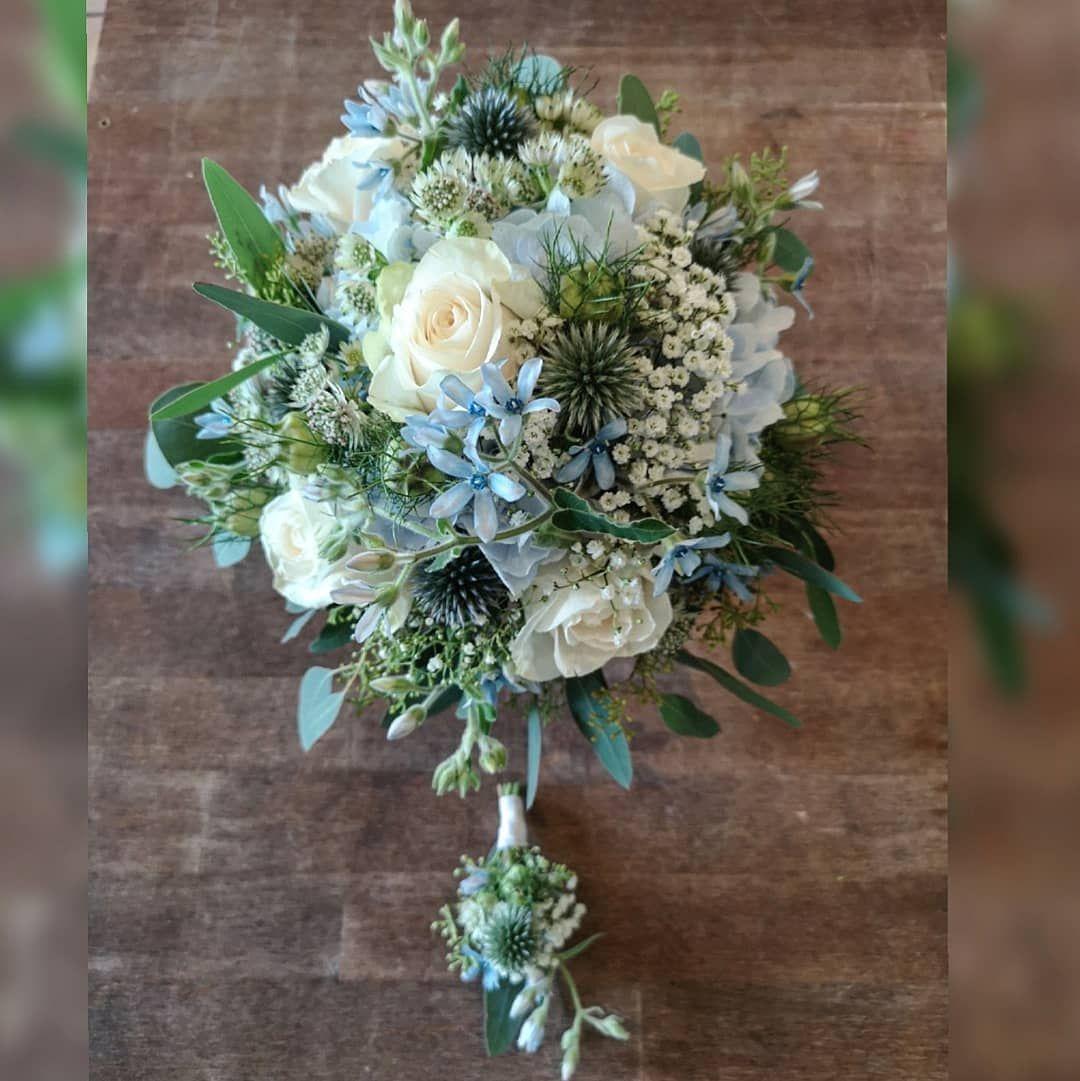 Pin By Liron Van Der Veen On W E D D I N G Wedding Decorations Floral Wreath Wedding