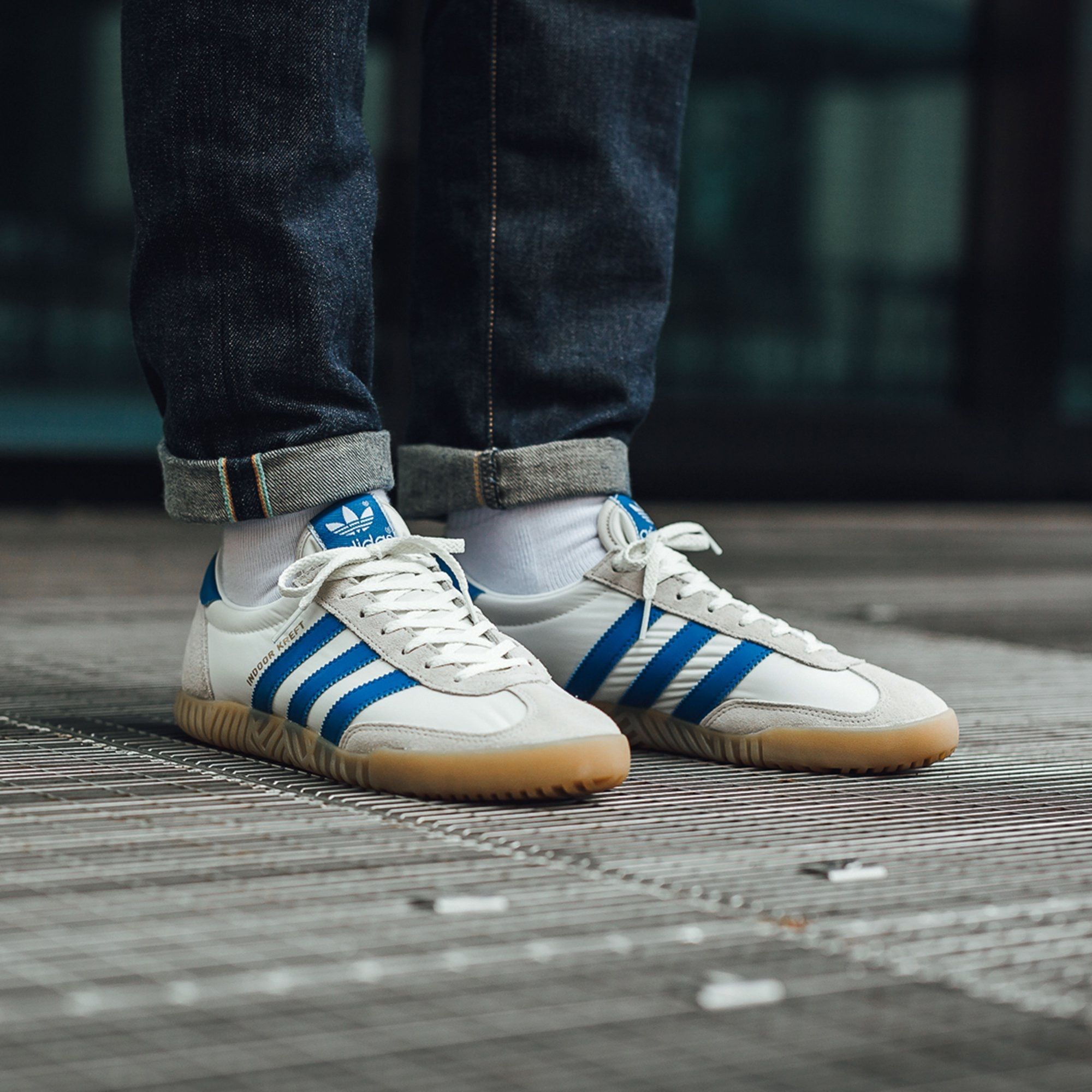 adidas originali in kreft spzl adidas amante pinterest
