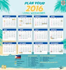Image result for calendar 2016 with holidays