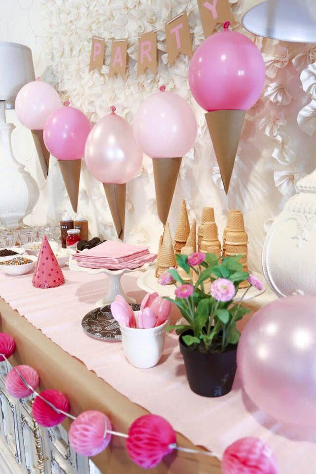 Diy 1st Birthday Decorations Classy Party Banner Ideas 2 Year