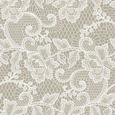 Lace Art Lace Background Lace Patterns
