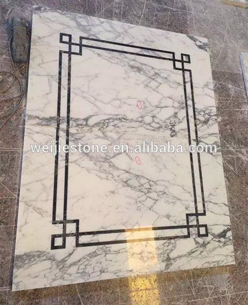 Marble Floor Simple Border Design In 2020 Marble Design Marble Flooring Design Border Design