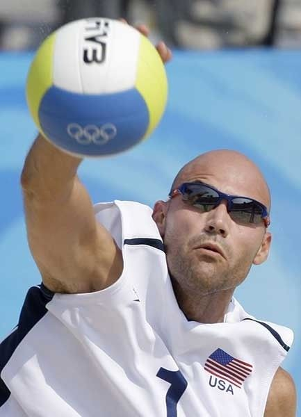 Why Are Safety Sport Sunglasses So Important Usa Volleyball Sports Safety Olympics