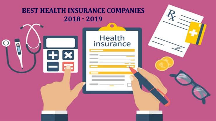 Insurance Companies Health