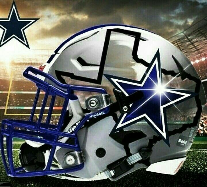 Are you clueless about soccer read on dallas cowboys