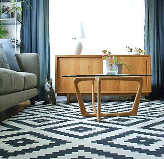 Just Go Home Design Affordable Interior Design In Napa