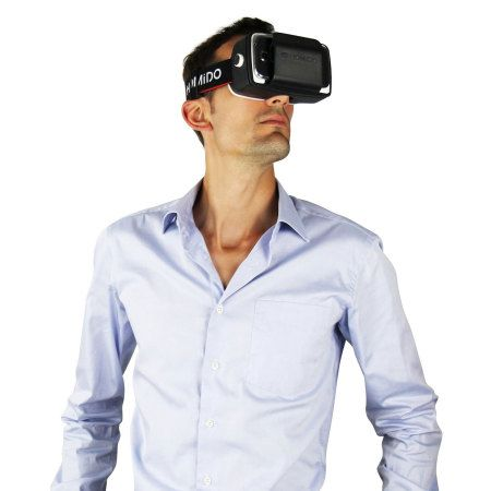 7a6bb9818e5a virtual reality headset with iphone