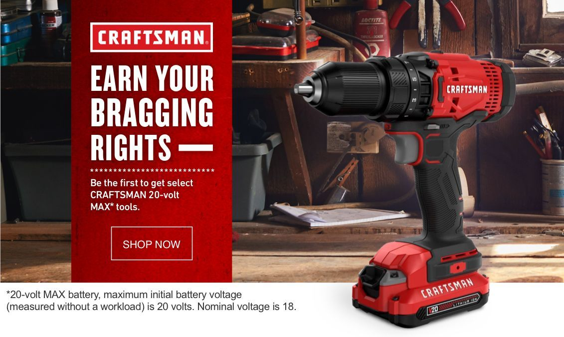 lowe s free shipping on 49 order up to 1 craftsman on lowes paint sale today id=21162