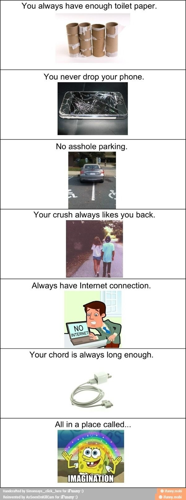 Sadly is true