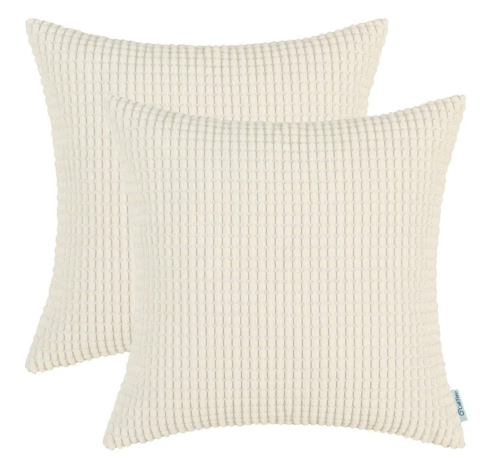 Best Pillows For Under 50
