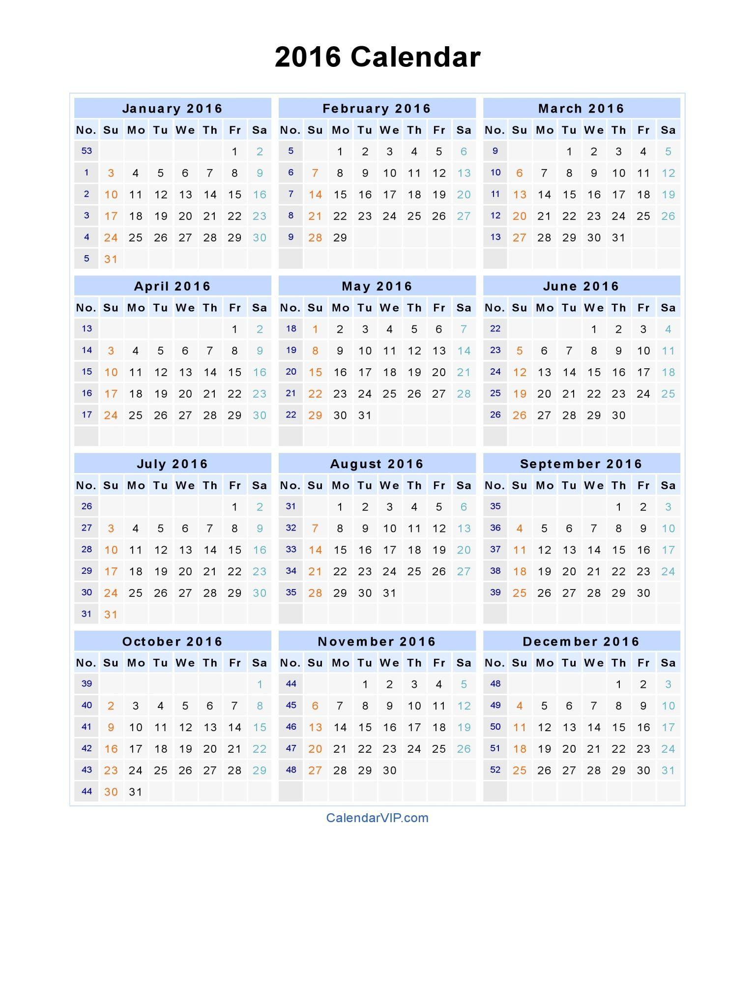 Calendar   Pics  Make CardsStationary