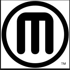 MakerBot looking for Backend Web API Developer  #jobs #hiring #retweet #operating-systems