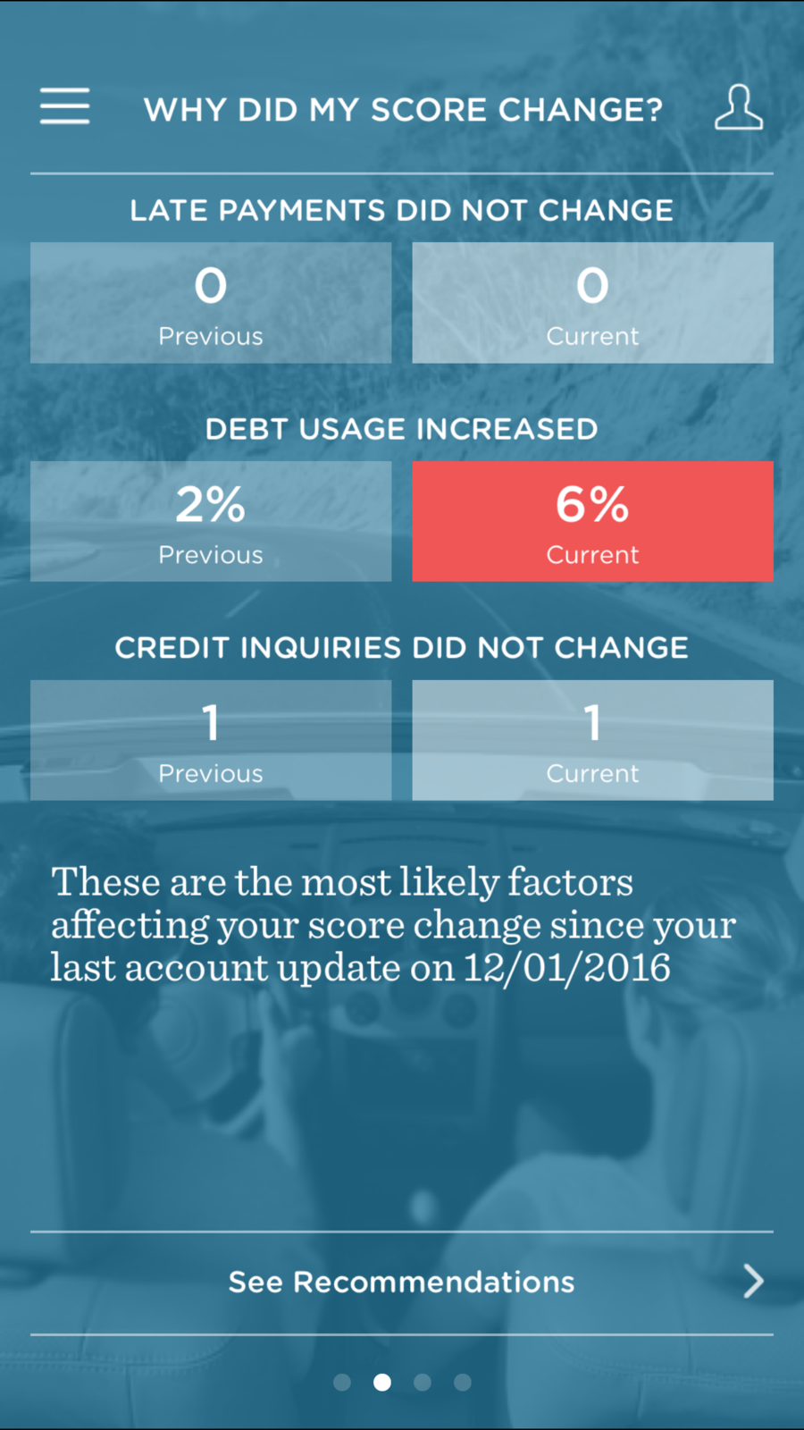 Free Credit Score iosappsappFinance