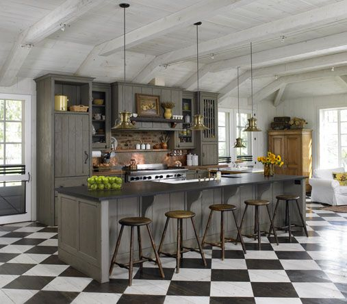 Gridley + Graves Photographers  Kevin Ritter Design
