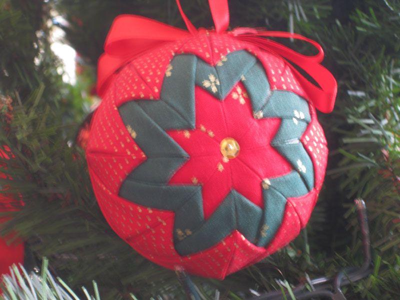 Pin by Christine Feldstein on Christmas Handmade