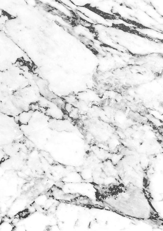 Marble Art Print Casing Pinte