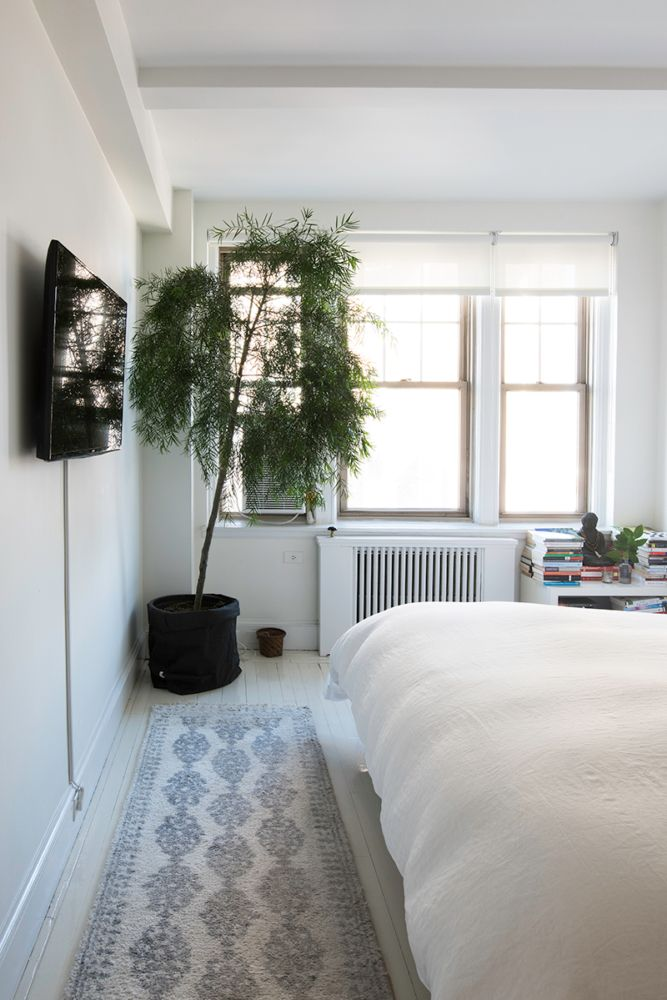 Elegant In This Round Of Cool NYC Apartments, Check Out The Four Bedroom West  Village
