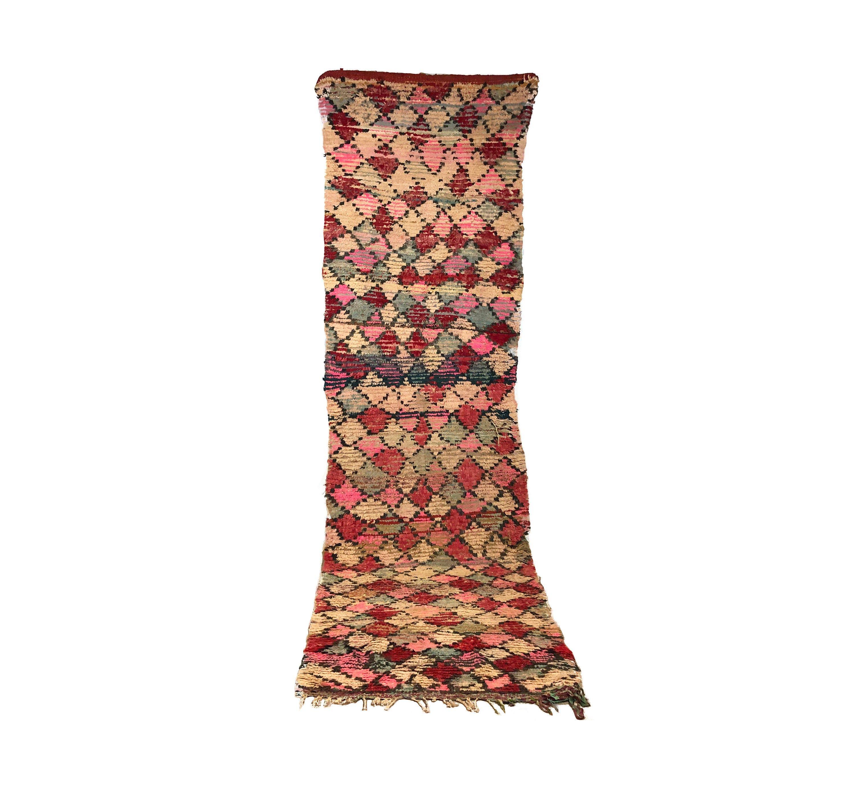 Boujaad Rug Berber Moroccan Rug Teppich Marokko Berber Rug Wollteppich Alte Teppiche Beni Our Pink Moroccan Rugs Grey Moroccan Rug Colorful Moroccan Rugs