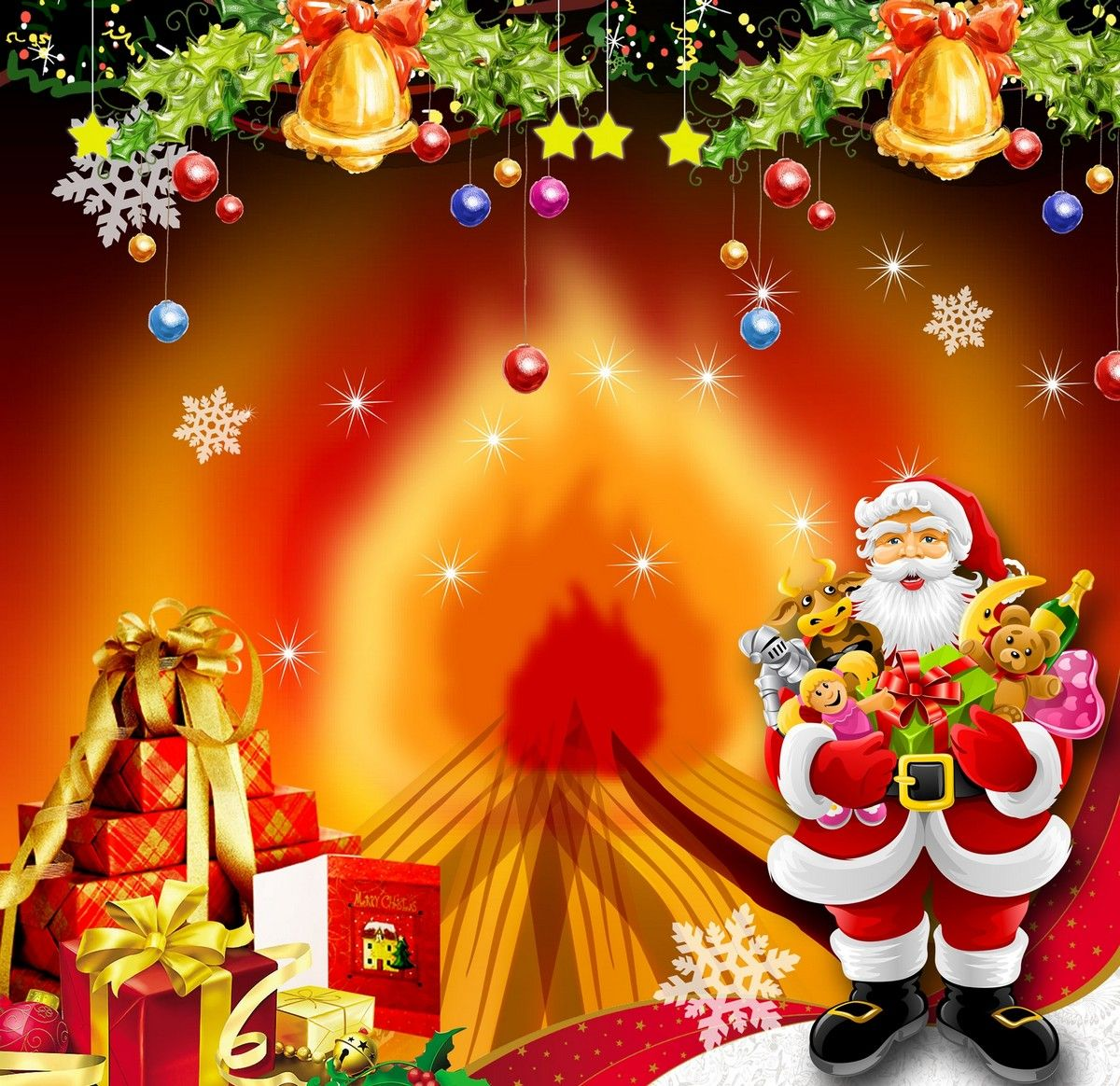 Merry Christmas Blessings Sms Messages 2015 Merry Christmas 2015