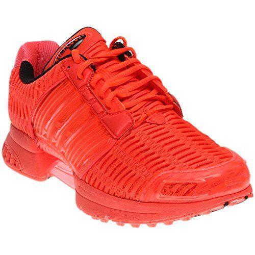 Adidas Clima Cool 1 Mens Shoes Solar