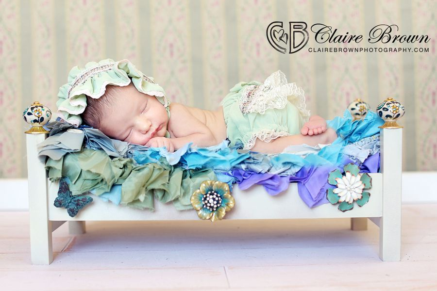 Claire Brown Photography Maternity Newborn Baby Children's Family Babies Children Photographer Phoenix Glendale Scottsdale Peoria Arizona