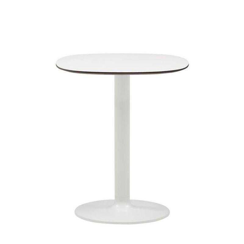 Pin Von Villa Schmidt Auf Andreu World Gartentisch Tisch Glas