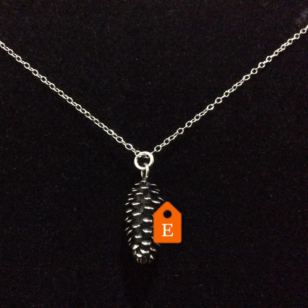 Sterling Silver Cable Chain 2.00mm