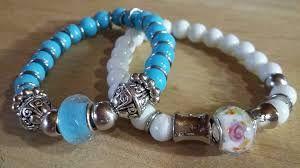 Resultado de imagen para diseño de joyas artesanales