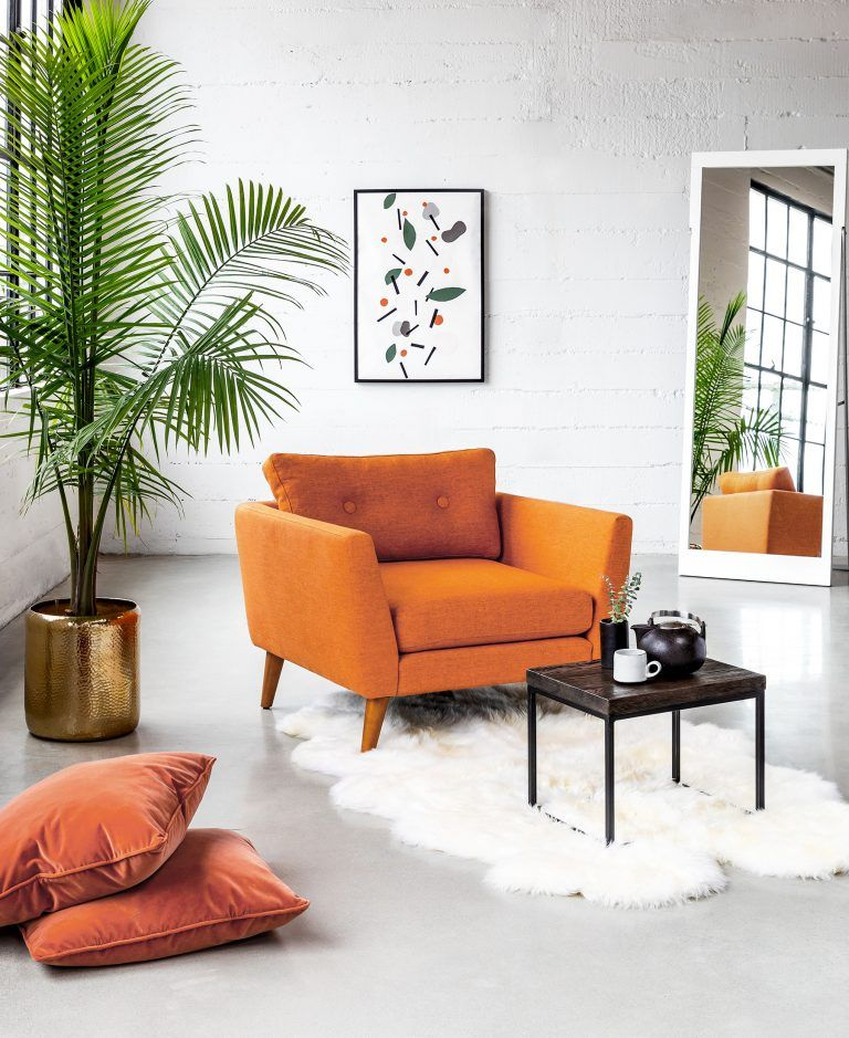How To Choose Furniture Color Articulate Simple Living Room Decor Living Room Seating Ideas Without Sofa Simple Living Room Designs