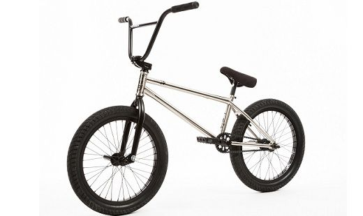top freestyle bike brands