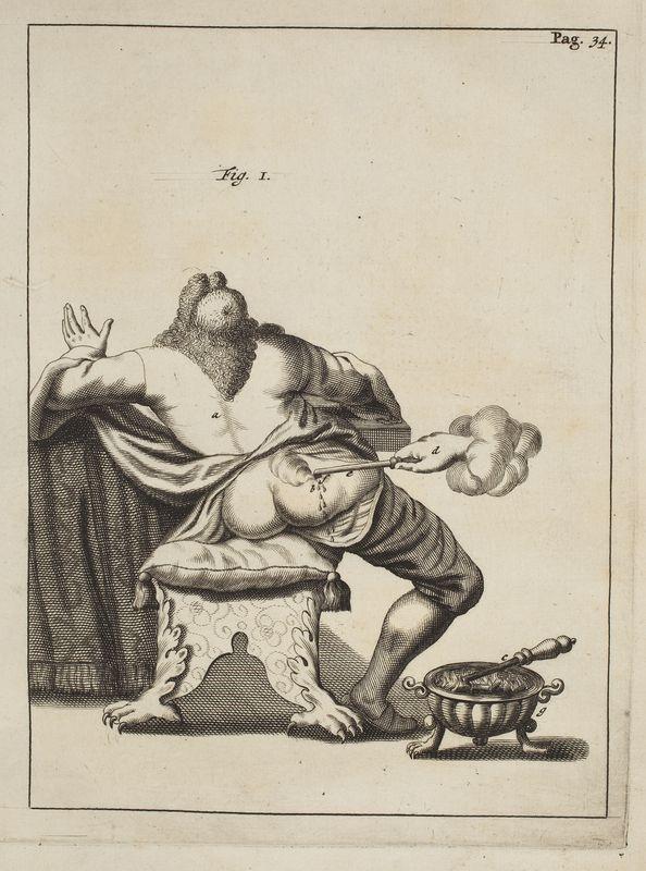 Exercitationes Practicae Leiden 1694 Dekkers Frederick 1644
