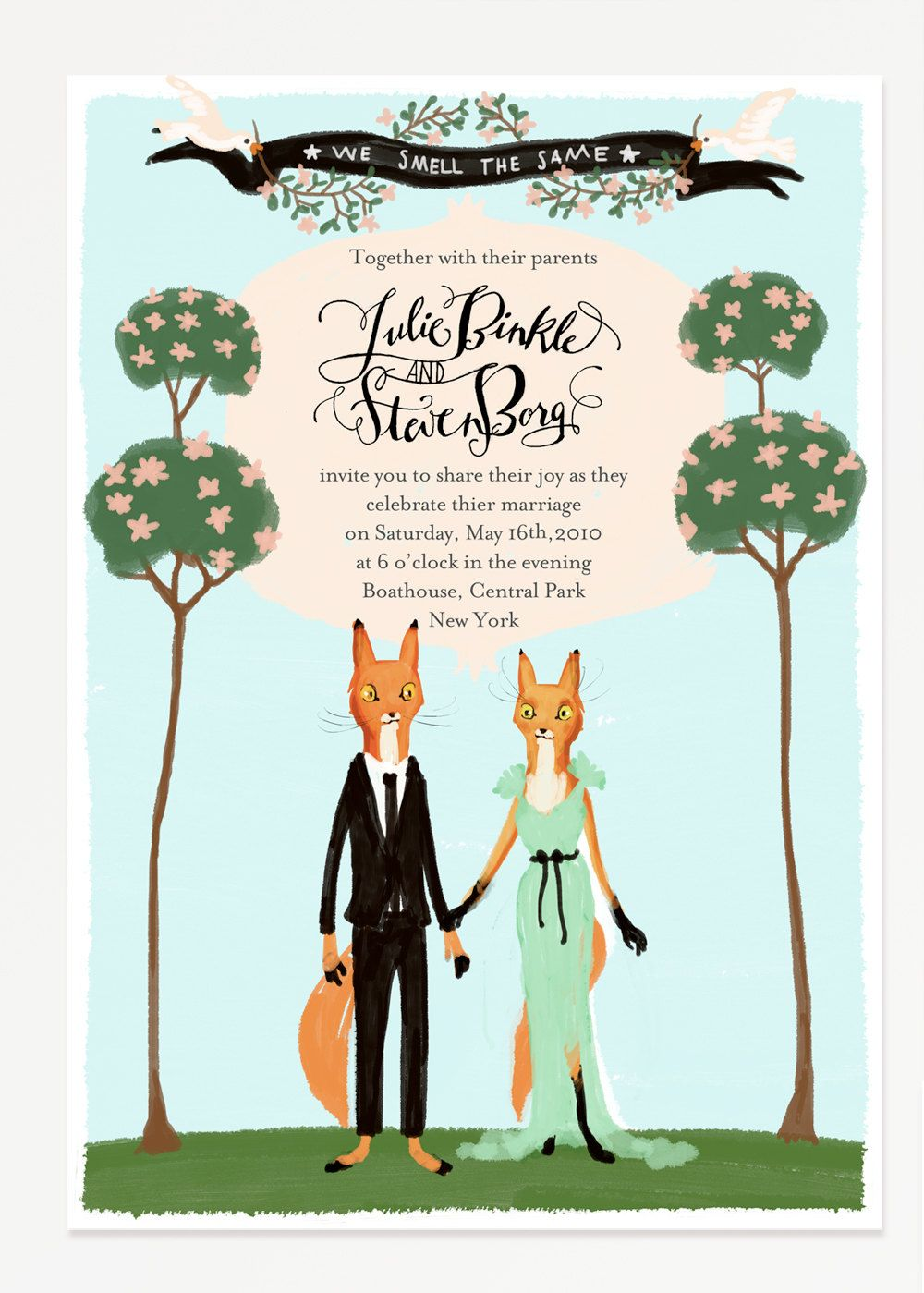 Pin by Mili Coll Benegas on Papers Pinterest Wedding Weddings