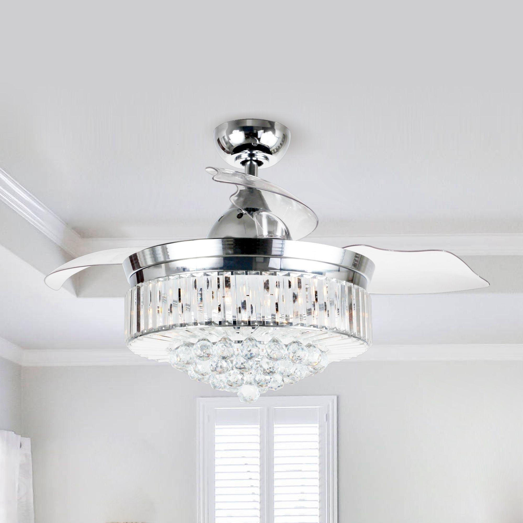 Ceiling Fans Ceiling Fan Ceiling Fan With Remote Ceiling Fan With Light