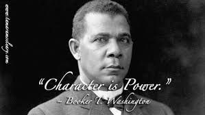 Booker T Washington Quotes Image Result For Booker T Washington Quotes  Yes I Can  Pinterest