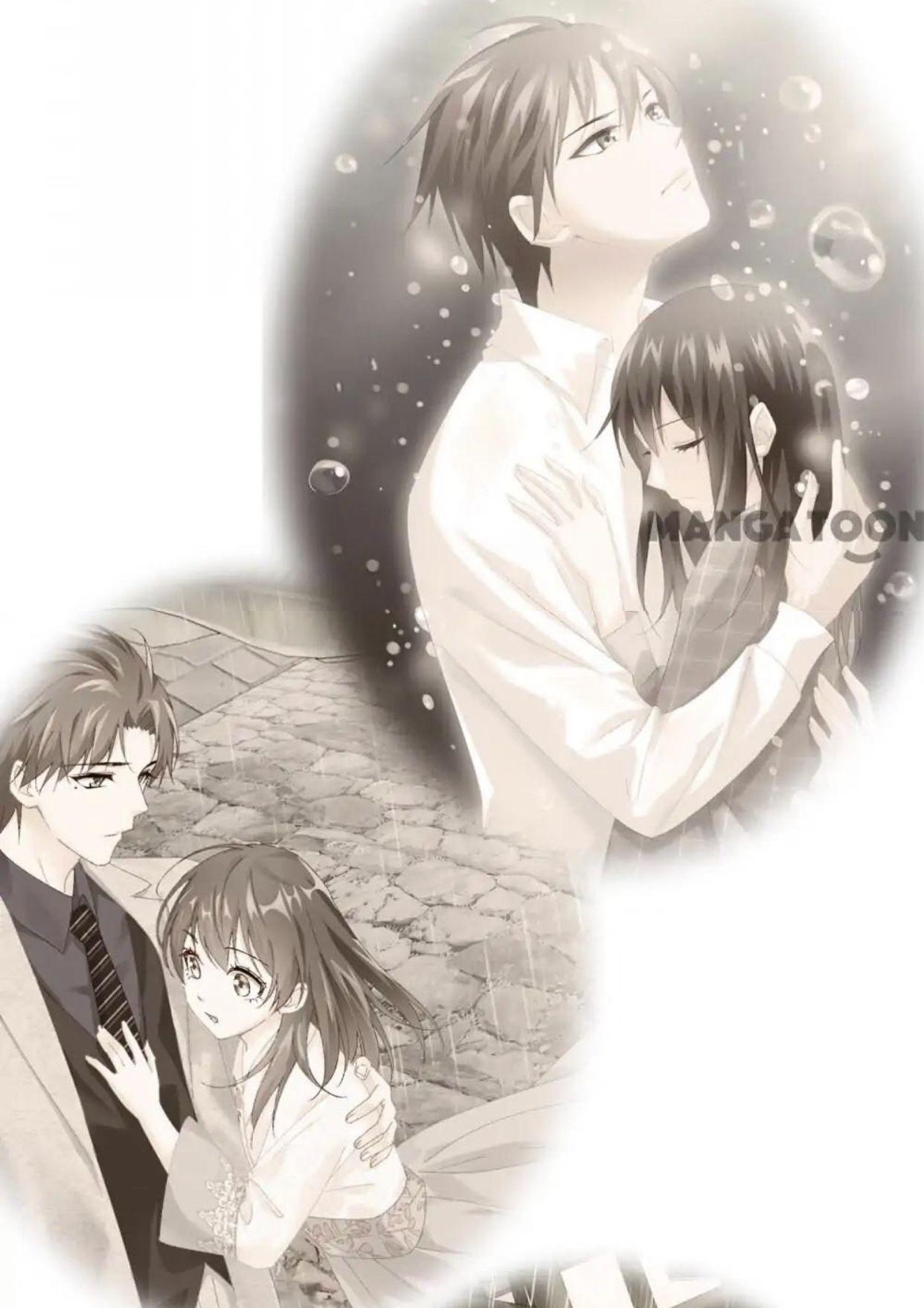 Pin by Animemangaluver on Stream Flow Into Dream Webtoon