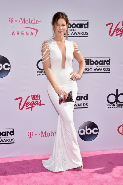 Kate Beckinsale in Hamel - All the Looks from the 2016 Billboard Music Awards - Photos