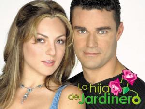 La Hija Del Jardinero Novelas Hijos Tv